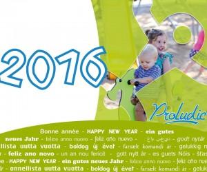 2016 New Catalogue