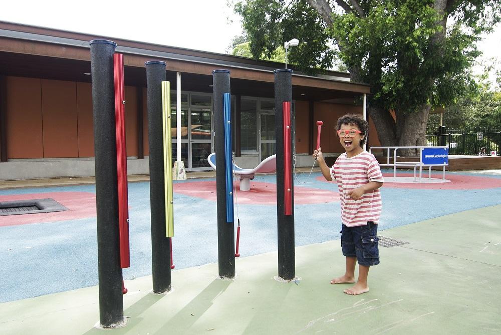 Wahroonga School