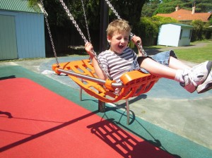 St_Lucys_Hammock Swing