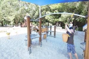 Lions Park 4