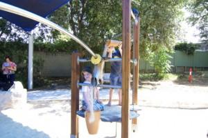 Lions Park 5