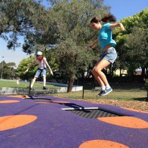 Monash Park NSW