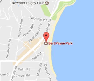 bert-payne-map