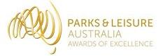 PLA Awards