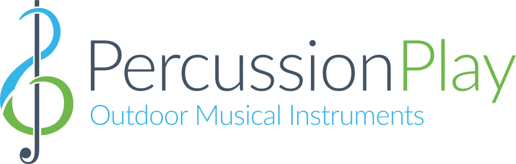 Percussion Play Logo