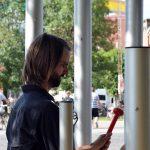 Percussion Play Tubular Bells